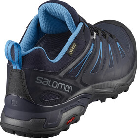 Salomon X Ultra 3 Gtx Night Sky